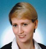 dr Barbara Wąsikowska